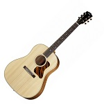gibson-j35-antique-natural-large