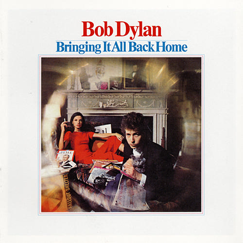 Bob-Dylan-bringing-it-all-back-home