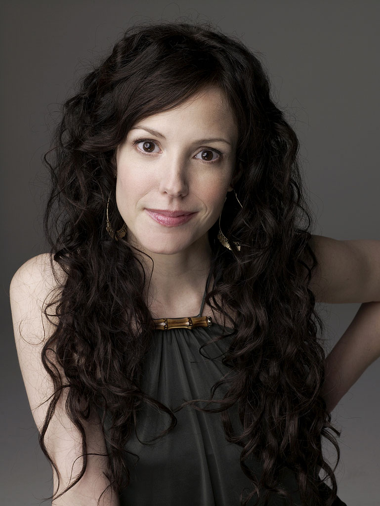 Mary-Louise Parker - HD Wallpapers