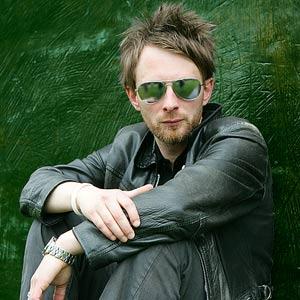 Thom.Yorke