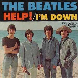 Beatles_help2
