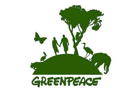 http://www.americansongwriter.com/wp-content/uploads/2009/09/greenpeace-logo2.JPG