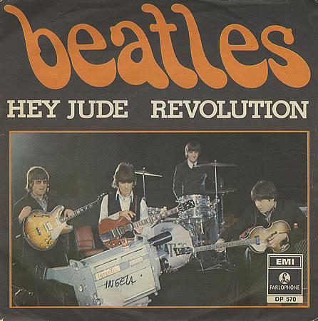 The-Beatles-Hey-Jude---UK-Exp-398886