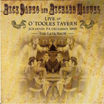 Rick Danko and Richard Manual Live at O'Tooles Tavern