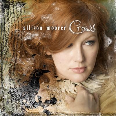 Allison Moorer Crows