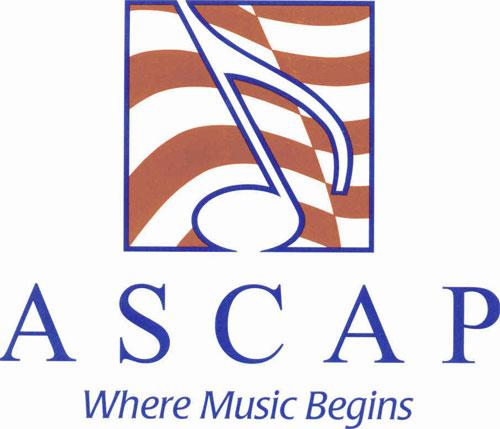 ACE Repertory - mobile.ascap.com