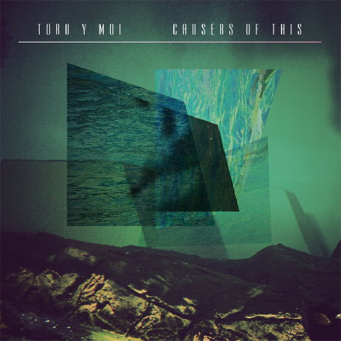 Causers_LPcover