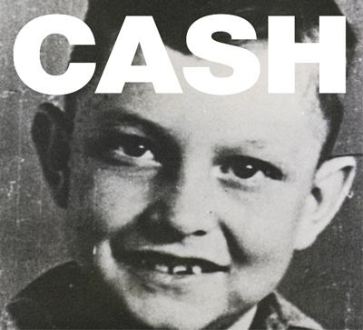 cashaintnograve(1)