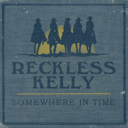 rs_reckless kelly1