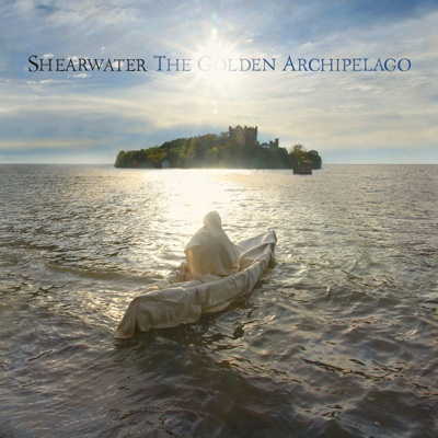 shearwater archipelago
