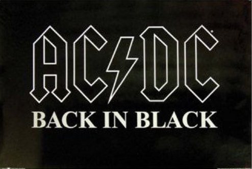 acdc_rs