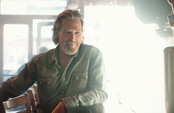 jeffbridges