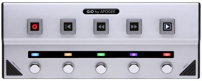 GIO_Top_Panel_On2