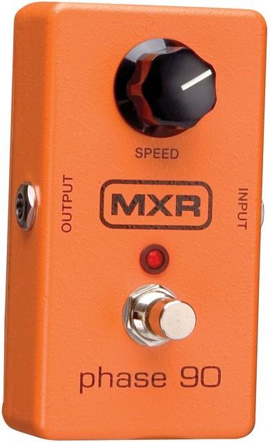 MXR_M101_R.sized