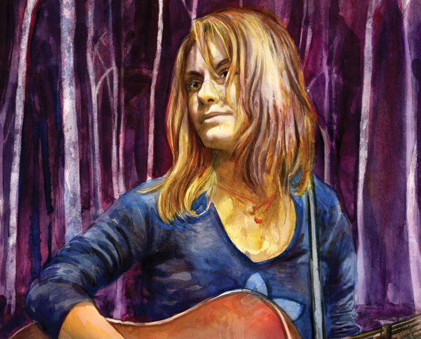 shelby_illustration