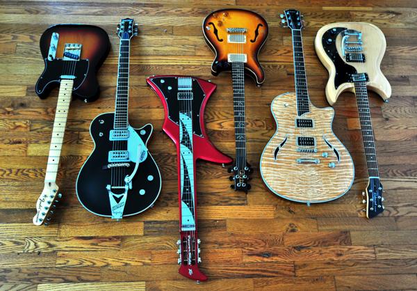 guitarfeature