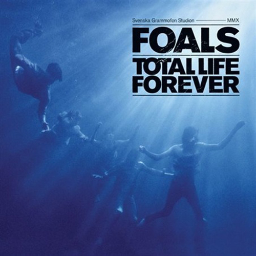 foals-total-life-forever.jpg