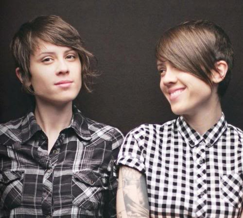 Tegan Short photo 20