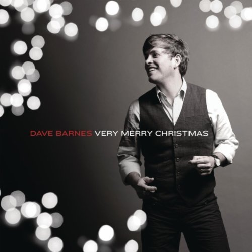 as a contemporary christian singer songwriter has put together a nice collection of both originals and covers on very merry christmas razor tie