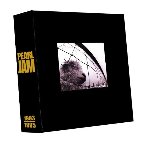 Stream Pearl Jam's Vs. And Vitalogy Reissues « American ...