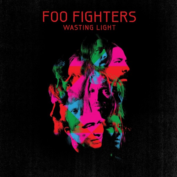 foo-fighters-wasting-light2-1024x1024-e1