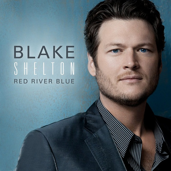 http://www.americansongwriter.com/wp-content/uploads/2011/07/Blake+Shelton+-+Red+River+Blue.jpg
