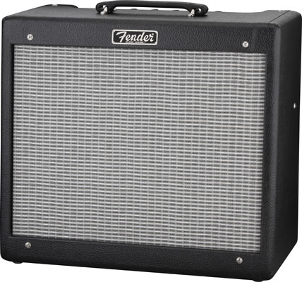 holiday gear guide fender blues junior amp iii american songwriter. Black Bedroom Furniture Sets. Home Design Ideas