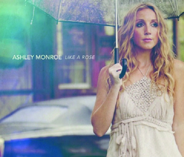 ashley-monroe-like-a-rose-cd-cover resized