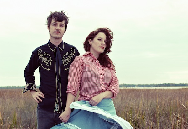 sxsw friday shovels rope trixie whitley and more american songwriter. Black Bedroom Furniture Sets. Home Design Ideas