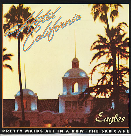 eagles object to frank ocean 39 s sample of hotel california american songwriter. Black Bedroom Furniture Sets. Home Design Ideas