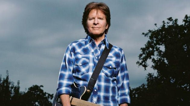 M_JohnFogerty630_011012