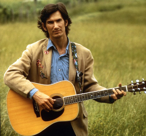 townes van zandt exclusive resized