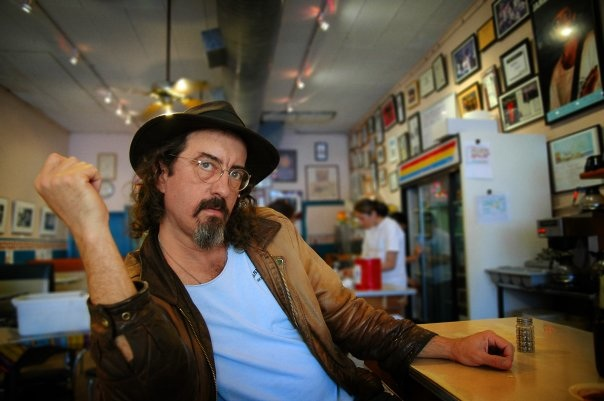 SEL-3-FRI-james-mcmurtry
