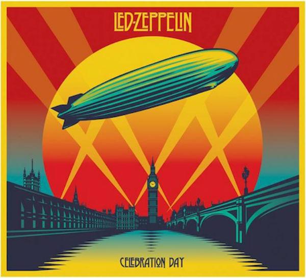 Zeppelin_celebration_day