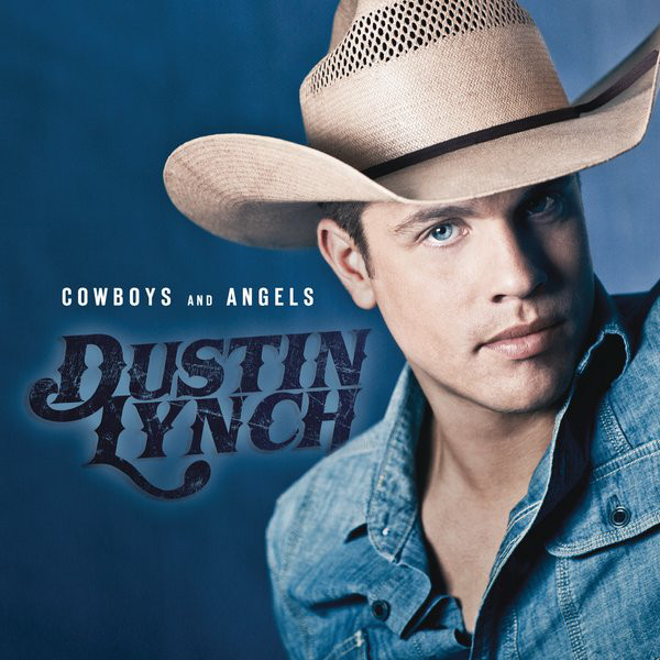 """Dustin Lynch: How Did They Write That: Dustin Lynch's """"Cowboys And"""