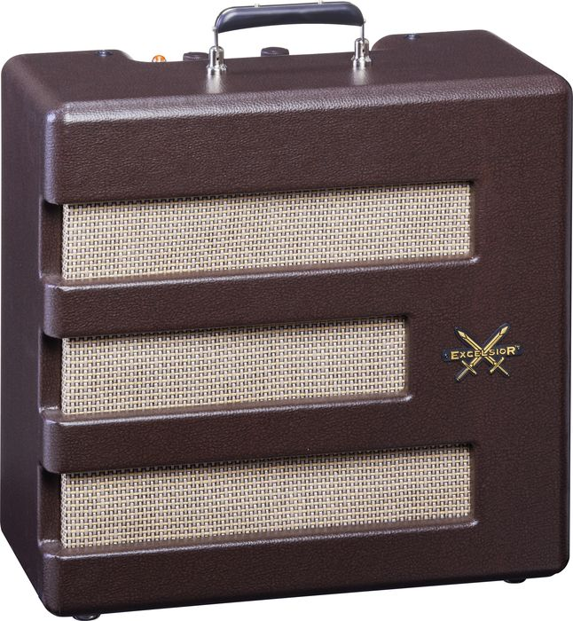 holiday gear guide 2012 fender pawn shop special excelsior guitar amp american songwriter. Black Bedroom Furniture Sets. Home Design Ideas