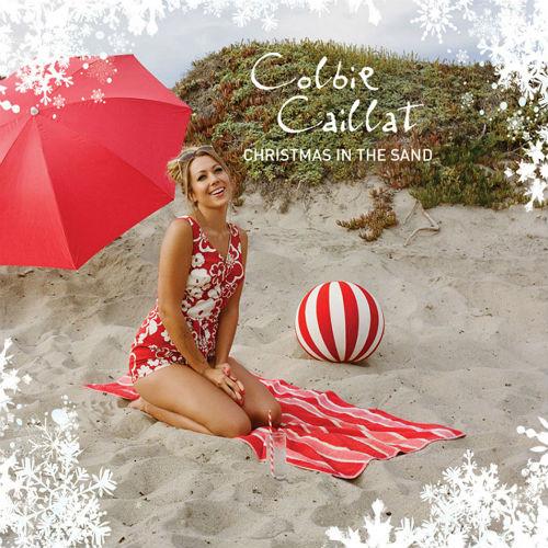 Christmas Music Wrap-Up: Blake Shelton, John Travolta And More ...