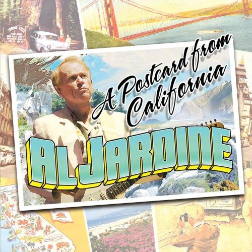 Al-Jardine-A-Postcard-From-California
