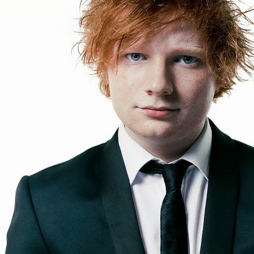 Ed-Sheeran-3-ed-sheeran-x-32166371-500-500JPG