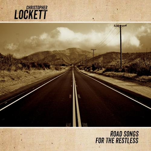 Road+Songs+for+the+Restless