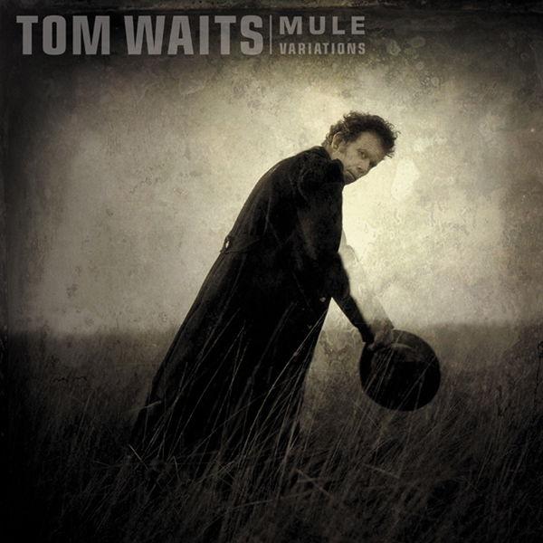 TomWaitsMuleVatiations