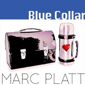 bluerailroad-blue-collar