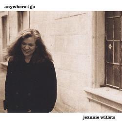 bluerailroad-jeannie-willets