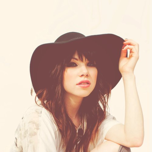 call-me-maybe-carly-carly-rae-jepsen-cool-Favim.com-517394