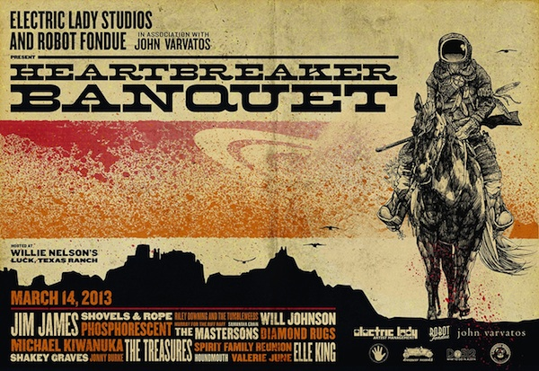 HeartBreakerBanquet_Poster_final_v2
