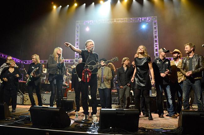 love-for-levon-concert-650-430
