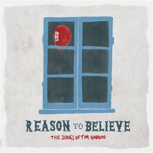 reasons-to-believe-tim-hardin
