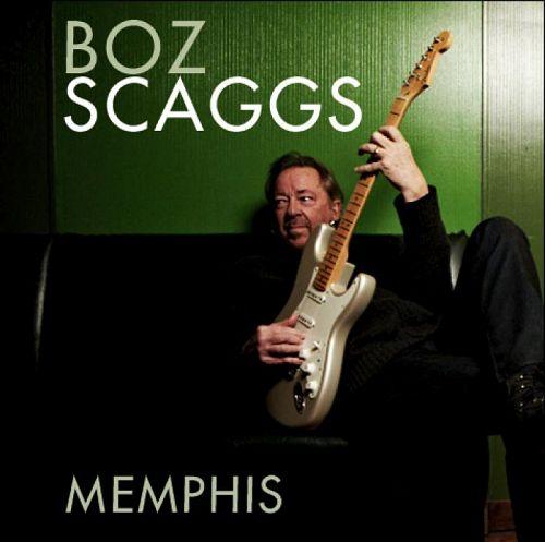 BOZ_SCAGGS_v2_30-_boz_cover