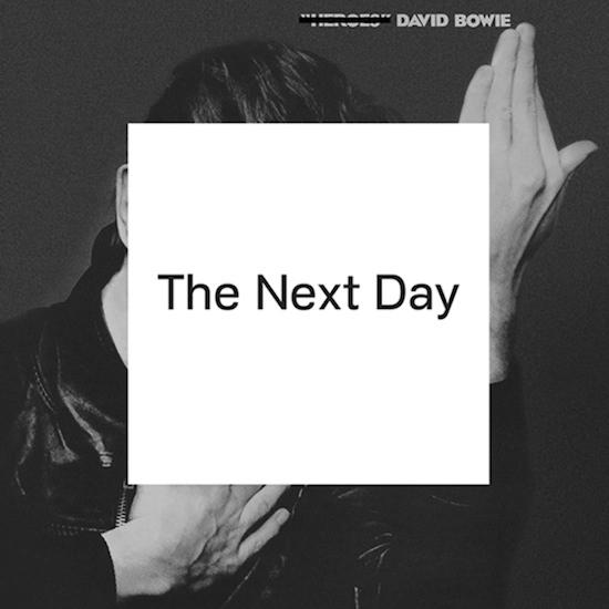 David_Bowie_-_The_Next_Day_1362136077_crop_550x550