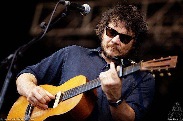 Jeff-Tweedy